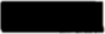 gehringamgraben_logo.png