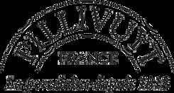 pillivuyt_logo.png