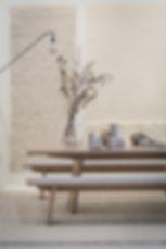 tisca01.jpg