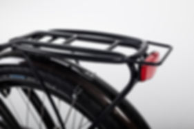 urbanarrow_rearrack02.jpg