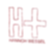 hannoh_hires_logo_edited.png