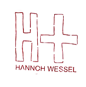 hannoh_hires_logo_edited.png