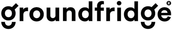 groundfridge_logo_zwart.png