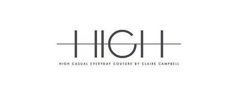 high_logo_high.jpg
