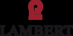lambert_logo_free.png