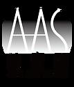 askartspace定案logo_工作區域 1.png