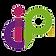 icpaロゴ.png
