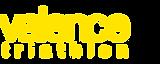 Logo Valence Triathlon