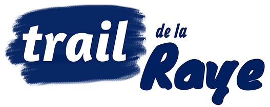 Logo-goodies_Trail_Raye_2018_SB_v.1-WEB.