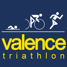 Inscriptions au Valence Triathlon