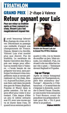 160620_DL_Triathlon_de_Valence.jpg