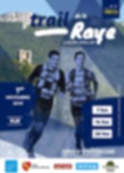 Affiche-Raye-2019.JPG