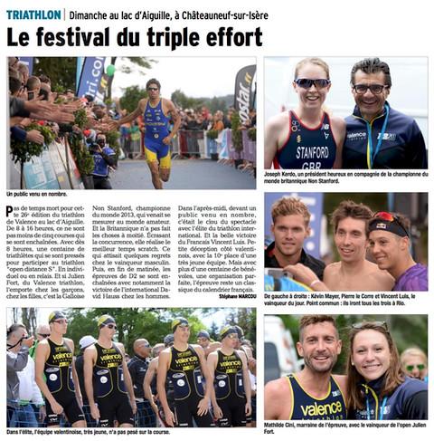 160621_DL_Triathlon_de_Valence.jpg