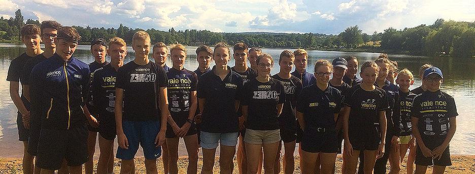 Valence-Triathlon-Jeunes.jpg