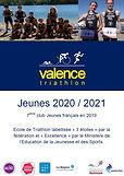 2021-Plaq-Jeunes.JPG