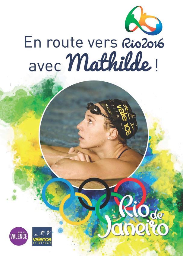 Mathilde-Route-Rio