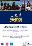 210902-Plaq-Jeunes-2022.JPG