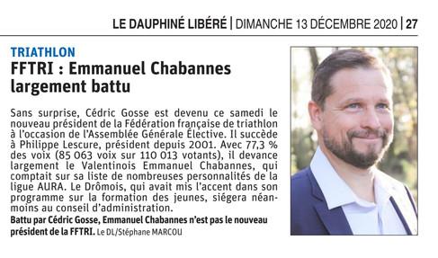 201214_DL_Elections-FFTRI.jpg