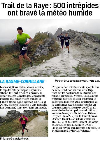 181108-Drome-Hebdo-Trail-Raye.jpg
