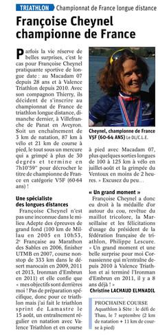 190828-DL-Cheynel-Champ-France.JPG