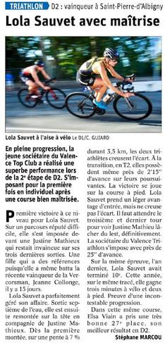200905-DL-Lola-St-Pierre.jpg
