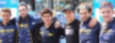 18-Team-D1_edited_edited.jpg