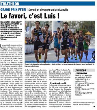160616_DL_Triathlon_de_Valence.jpg