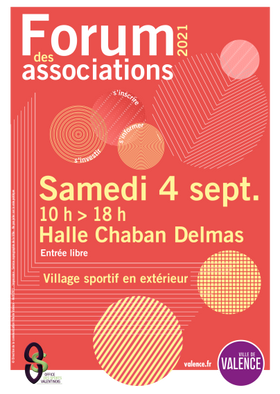 Valence Triathlon - Rentrée - Saison 2021-2022 !
