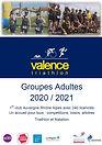 2021-Plaq-Adultes.JPG