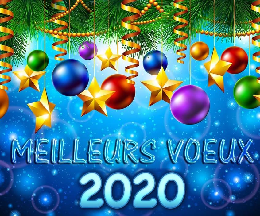 200101-bonne-annee