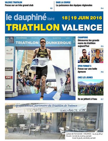 160615_DL_Supplement_Triathlon_de_Valence.jpg