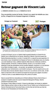 160619_Lequipe_Triathlon_de_Valence.jpg