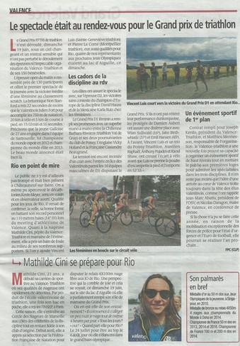 160621_DromeHebdo_Triathlon_de_Valence.jpg