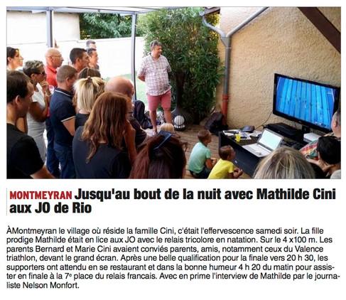 160808_DL_Mathilde.jpg