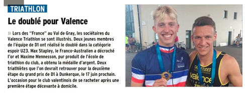180531-DL-France-U23.jpg