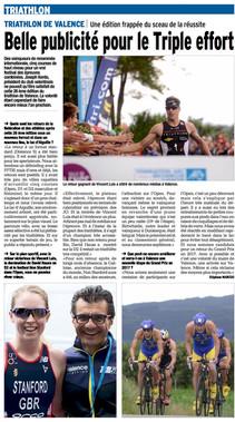 160710_DL_Triathlon_de_Valence.jpg
