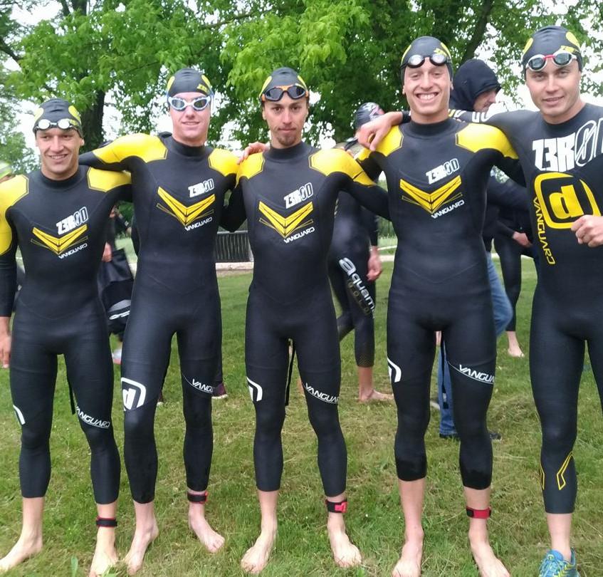 180513-Team-Valence