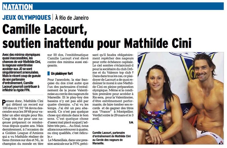 160214_DL_Mathilde.jpg