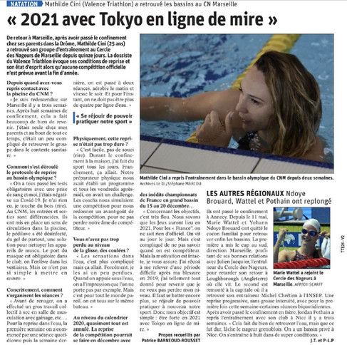 200609-DL-Mathilde.JPG
