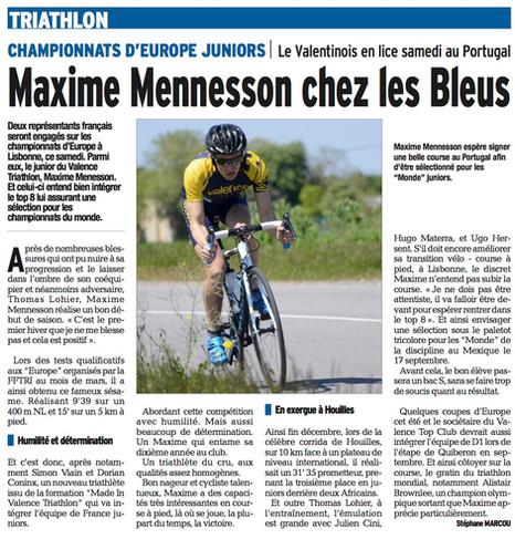 160527_Maxime.jpg