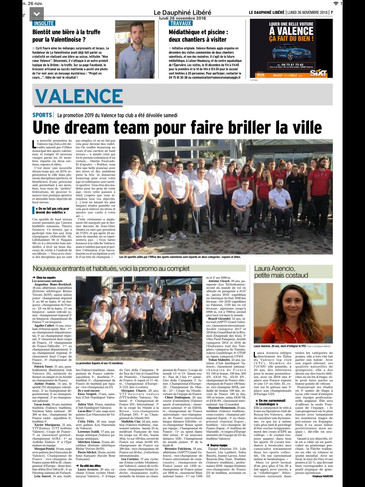 181126-DL-Valence-Top-Club-2019.JPG