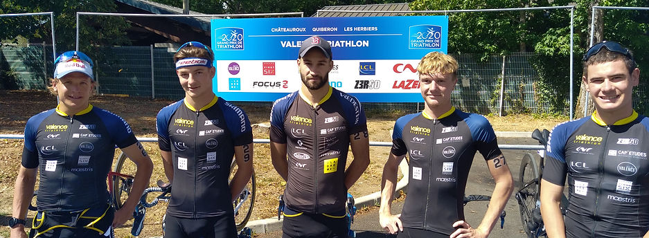 Valence-D1H-Chateauroux-2020