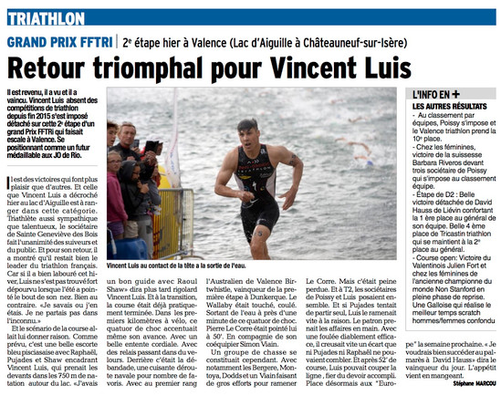 160620_DL_Triathlon_de_Valence_2.jpg