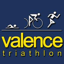 Valence Triathlon, inscriptions saison 2020-2021