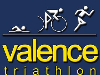 Présentation des équipes du Valence Triathlon engagées sur les Championnats de France des Clubs de D