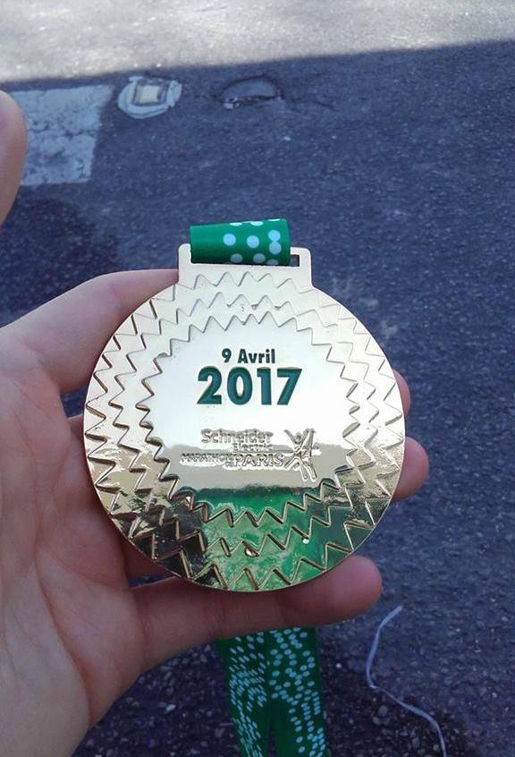 170410-Marathon-Paris
