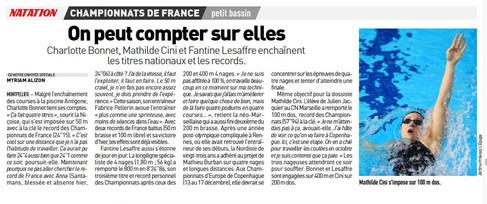 171203-Lequipe-France-Montpellier