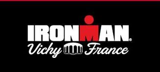 Ironman Vichy et Triathlon des Gorges.