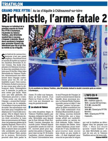 160619_DL_Triathlon.jpg