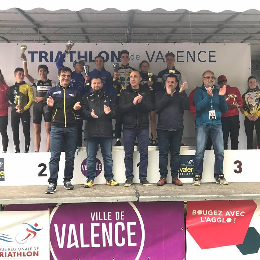 190519-Tri-Valence-podiums